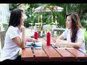 แฟนฉันเพื่อนกัน หนังยั่วสวาทไทย SEX VDO น้องปุยเล่นเอง ท๊อป10ดาราโป๊ไทยเล่นดี นมขาวหีสวยครางดัง