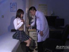 นั่งคนเดียวในห้องโดนอาจารย์ล่อแน่ avอยู่ถึงดึก มาอ่อยชัดๆอยากโดนเย็ดใช่มั้ยละxxxจัดไปน้ำหนึ่ง