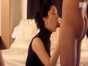 คลิปหลุด ซอนอา นางเอกซีรี่ย์เกาหลีดัง นัดเย็ดกับแฟนหนุ่มในโรงแรมเล่นเสียวโม้กให้แล้วขอโดนจับเย็ดแรงๆเพื่อเป็นการแลกเปลี่ยน