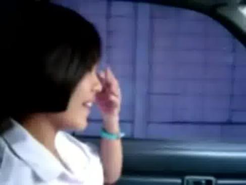 กลับบ้านกับครูนะนู๋ ไหนบอกจะพาไปส่งบ้าน พามาเย็ดหีซะงั้น หีนักเรียนแน่นจริงๆ xxx18+