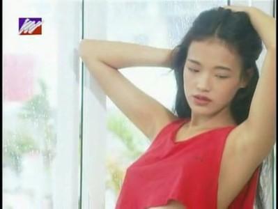 ซูฉี ดาราจีนถ่ายNUDEของแท้ เห็นหัวนมดำกับจิ๋มแตดกันงดงาม สมัยยังวัยรุ่นโคตรSEXYน่ารักหีขาวๆ