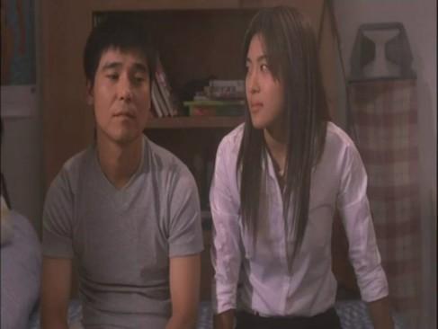 Movie โป๊หนังเต็มเรื่อง Sex is zero นายแสนมึนกับสาวsexy จุนอาจับกระเด้าเย็ดกันหลายคู่ฟินแน่นอน