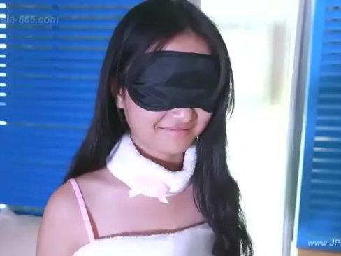 หนังโป๊นางเอกหน้าใหม่ PORN ASIAN สาวจีนรับบทขายตัวบังคับปิดตาเย็ด หีซิงนมชมพูน่าโดนดูดสุดๆ ครางอย่างเสียว
