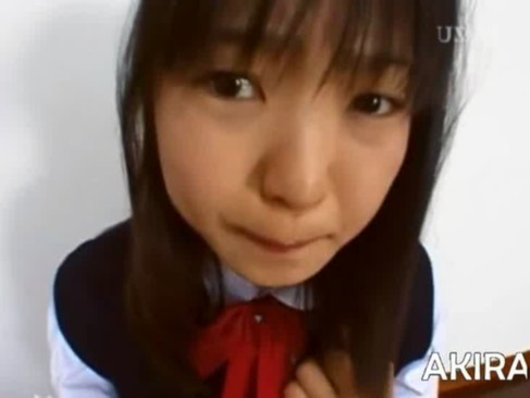 JAPANESEXXX นักเรียนสาวน้อยน่าหวาน ขนหียังไม่ขึ้นก็โดนเอาซะแล้ว เสียบหีเปิดซิงได้เล้าใจสุดยอดร้องดังเจ็บจิ๋มมาก