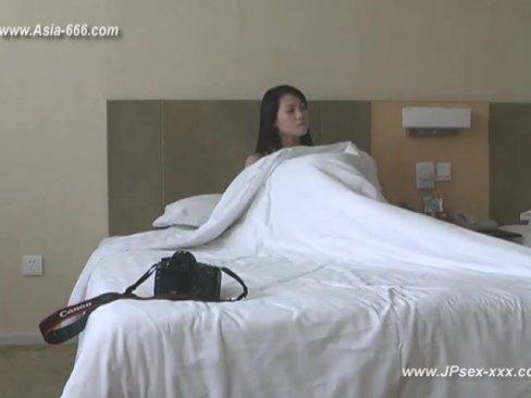 หลังงานถ่ายแบบ สาว SEXY ยอมเปิดห้องโรงแรมหรู พาสาวสวยขึ้นไปเย็ดให้ถึงใจ น้องเอวพริ้วงานดีสุดๆ