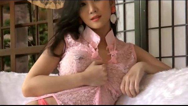 หนังxโป๊ไทย สาวสวยหน้าคล้ายใหม่ ดาราดังรับงานถ่ายนู้ด ถอดหมดไม่ใส่ชุด หีเธอน่าจับเลียแตดมาก กลีบสวยแคมฟิต