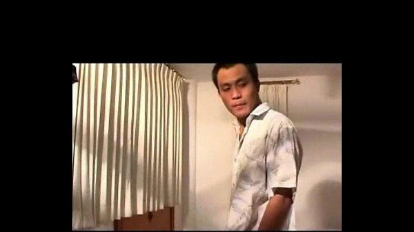 เรทอาร์ไทย หนังโป๊เต็มเรื่องเสียงไทยแอบเย็ดน้องสาวเพื่อน โดนวางยาสลบลักหลับข่มขืนเขี่ยหีจนน้ำเดินซอยหีด้วย