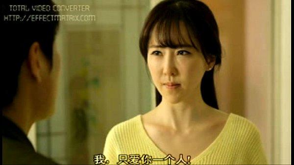 """หนังโป๊เกาหลี """"ชู้รักเพื่อนสาว"""" ผัวแอบนัดเย็ดกับเพื่อนเมีย มองหน้าขยิบตานัดคุยหลังครัวดูดปากก่อน แอบเอาหีกัน"""