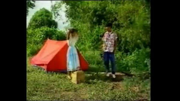 หนังอาร์ไทย XxX อาถรรพ์น้ำมันพราย ภาค2 ติดใจหญิงสาวชาวนา โดนหลอกเย็ดกลางทุ่ง ซั่มกันบนหญ้าเขียวฟินมาก