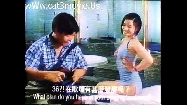 หนังr เต็มเรื่องแคสบท PORN นักแสดงนำเข้าบริษัท ผู้จัดการเย็ดฟรีให้เอาใจเก่ง ขึ้นขย่มควยกลางอ่างอาบน้ำ