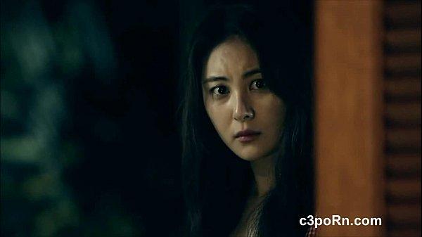หนังr เปิดตัวนางเอกav คนใหม่ของเกาหลี น้องสาวAoi หุ่นเซ็กส์ไม่แพ้กันขย่มควยเอวพริ้วมาก