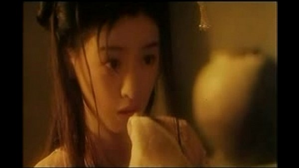 หนังเรทอาร์ ดาราสาวสวยหน้าใสเย่อกันกับราชา เป็นคนใช้ในวังอยู่ดีๆกลายเป็นเมียน้อยเด็ดกว่าเยอะ