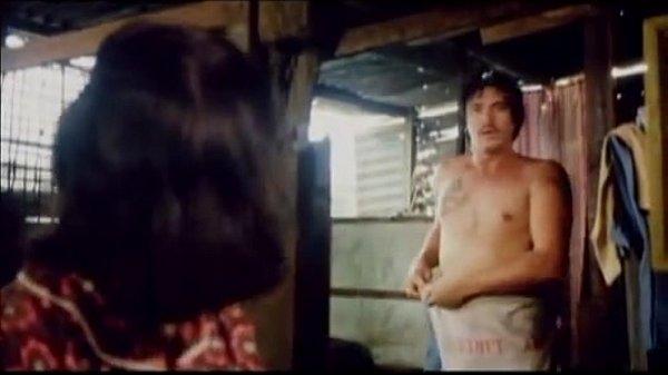 เรทอาร์ไทยXXX หนังโป๊เต็มเรื่อง สาวไทยเจอฝรั่งขาวควยโตเย็ดจนน้ำว่าวพุ่งรูหีบานเลย