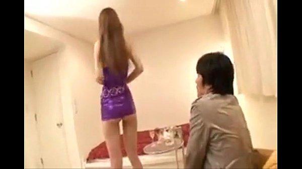 คลิบโป๊สาวมหาลัย porn รับงานเสริมเดินแบบแคสติ้ง โชว์หุ่นให้คนคัดตัวดูฟรีแถมขึ้นเย็ดขย่มควย
