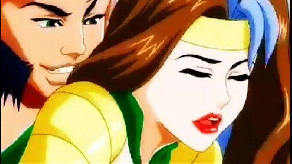 หนังการ์ตูนsex ดูดปากโม้กกระจู๋ให้คุณชายหลังจากเย็ดกับคนใช้เสร็จ เสียบแตดซั่มมันส์