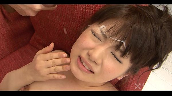 JAV สาวน้อยนมโตจัดหนักไม่มีปิดฉากเย็ดAkane Ozora ปี้หีรัวไม่ใส่ถุงแต่ทนน้ำแตกกระจายเต็มหน้า