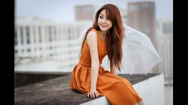 หลุดเป็นข่าวดัง เน็ตไอดอลญี่ปุ่นคนนี้ดังจริงตั้งกล้องเย็ดกันแฟนน่ารักแบบนี้ก็เย็ดเป็นนะ