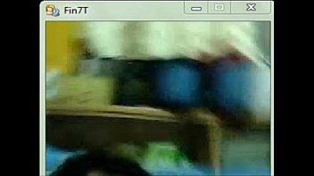 คลิปโป๊นักเรียน เปิดCamfrog นอนเกี่ยวหีหน้ากล้องโชว์หนุ่มๆ แลกLIKEเกี่ยวแตดหอยฟิตแน่นยังแดงๆอยู่เลยนะ