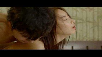 หนังโป๊เกาหลี ดาราสวยกระเด้าหีรัวเย็ดเพลินอย่างต่อเนื่อง ชอบให้ลูบหัวจับกดลงพร้อมเลียแตดเย็ดหีรัวบนเตียงนอน